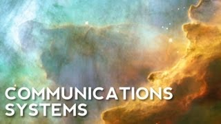 What are Communications Systems?