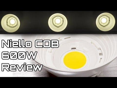 Ufo Led Grow Lights цена