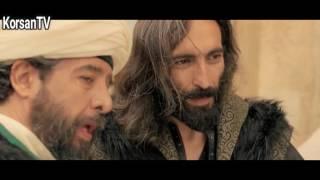 Однажды в османской империи 1 сезон 11 серия