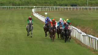 Vidéo de la course PMU GRAND PRIX DE LA CARAIBE