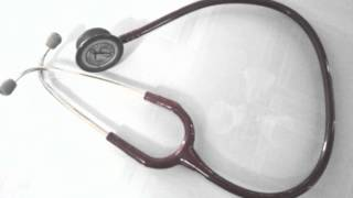 Best Stethoscopes For Sale From Littmann to Welch Allyn or Prestige with Accessories & Parts Cheap
