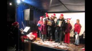 kerstmarkt Clinge 2005 (1)