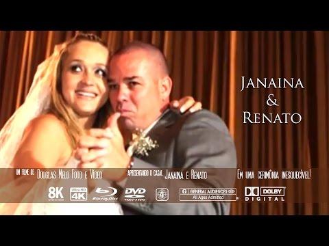 www.douglasmelo.com Casamento Janaina e Renato por Douglas Melo Foto e Vídeo