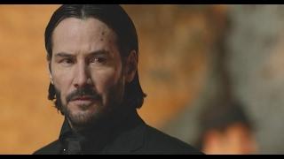 Джон Уик 2 - Главный трейлер (HD)