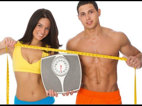 وصفة عمرها 74 عامًا لإنقاص الوزن بسرعة وسهولة