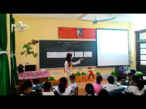 Bài dạy không khí có những tính chất gì - (What are the characteristics of the air?) #Truonghocmoi #1