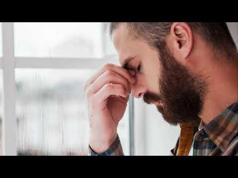 Почему болит и не проходит горло