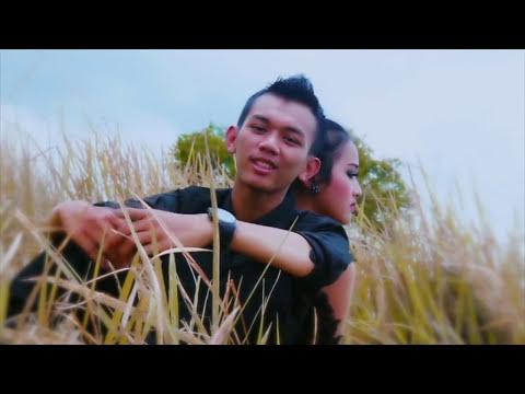 Download Lagu Abiem Feat Nuriel - Jangan Ada Dusta Di Antara Kita