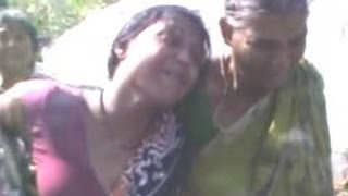 Rape in Chittagong then murder