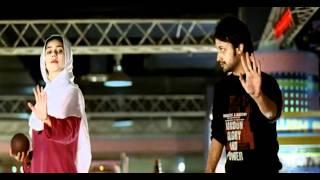 Hona Tha Pyaar (Bol) - HD by Aadeez Loverz!