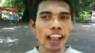 Video Udin Sedunia yang bikin terkenal, heboh di internet [Yaiyalah.net].flv