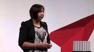 Repeat youtube video How to turn skin cells into brain cells | Bronwen Connor | TEDxTauranga