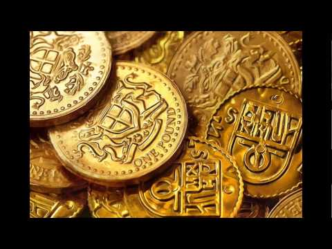 Money Free Images - Public Domain Images. Stock Free Images.
