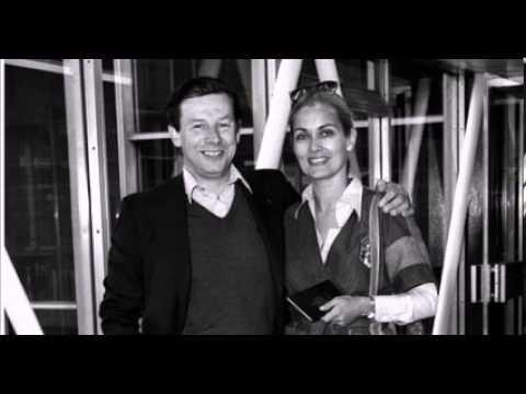 Actress Alexandra Bastedo Died Age 67
