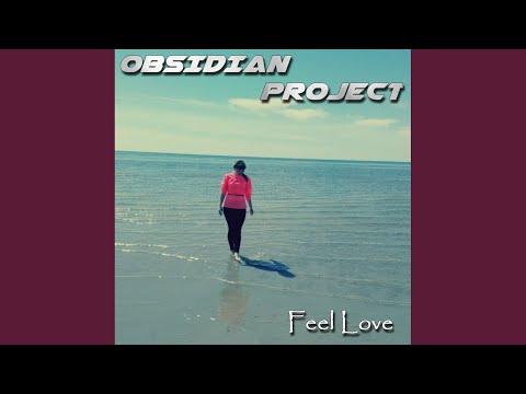 Feel Love (DJ Wadnes Band Remix)