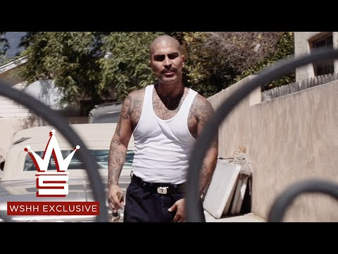 """Sad Boy """"I Want It All"""" (WSHH Exclusive - Official Music Video)"""