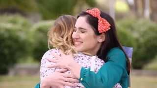 Violetta 3 aflevering 46 t/m 50
