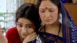 Ei Ghar Ei Sangsar | Bengali Tv Serial | Episode - 546 | Best Scene | Zee Bangla