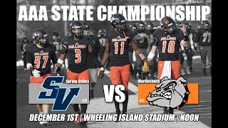Download Video 2018 Martinsburg State Championship Hype Video MP3 3GP MP4