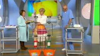 видео лечение геморроя и трещин заднего