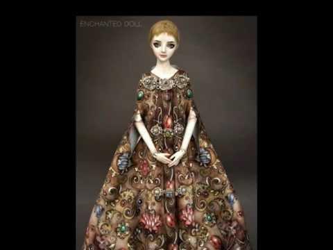 Ищите идеи на тему «куклы ручной работы» и сохраняйте их в pinterest. | посмотрите больше идей на темы уроки по. Ярмарка мастеров ручная работа. Купить кукла ручной работы diana. Handmade. Ручной работы от ирины строминовой. Еще. Авторские текстильные куклы ручной работы | vk.