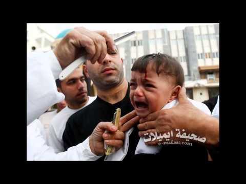Shias worship and rituals