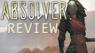 Absolver Review (Video Game Video Review)