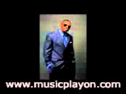 Scola - Why You Beefin Wit Me (2010) (MusicPlayOn.com).3gp