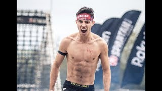2019 US National Series Alabama Super | Spartan Race