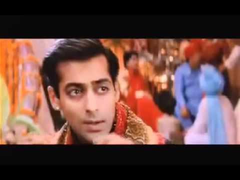 Hum Dil De Chuke Sanam (1999) Hindi Movie 5/20