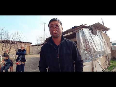 Sirojiddin Media Loyihasi | Samandar Haqiqatdan Ham Yordamga Muhtojmi? | Toliq Video Silkasi 👇