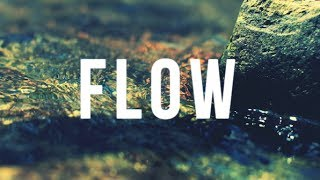 You can discuss flow, psychology or anything else with me here: htt...