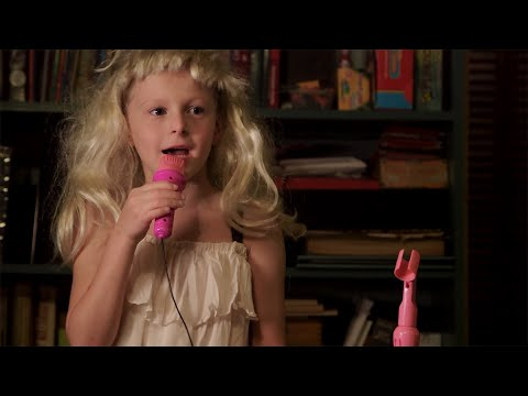 Pink Boy: A Portrait of a Gender-Creative Child | Vanity Fair