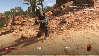 Battlefield™ V_20200925003538