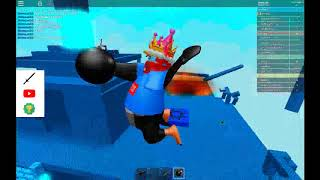 PLAYING ROBLOX *NOT CL- omg im done this is a bad title 🤣🤣🤣