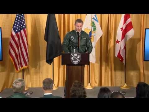 john-mcdonough-west-point-military-academy-speech