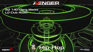 Vengeance Producer Suite - Avenger - Expansion Demo: HipHop