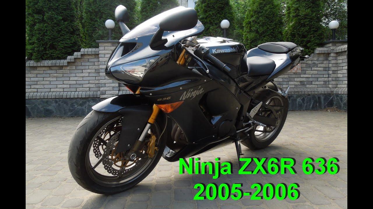 Мотоциклы, kawasaki в интернет-магазине motorrika: купить новый мотоцикл kawasaki ninja h2 (2018) по цене 2107000 ₽ в москве самовывозом (ул. Крылатская, 14) или с доставкой по москве и в регионы россии.