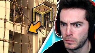 minecraft-scaffolding-irl-osha-4