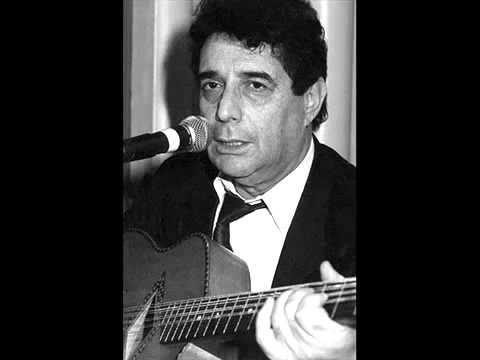 guerouabi ya el warka mp3