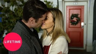 New Holiday Movies On Lifetime | Lifetime