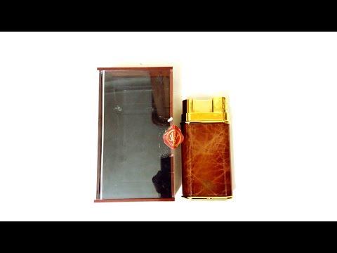 Jean Louis Vermeil Vermeil Pour Homme Fragrance (1997)