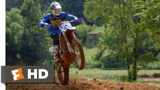 Moto 9: The Movie (2017) - Free Ride Scene (1/10) | Movieclips