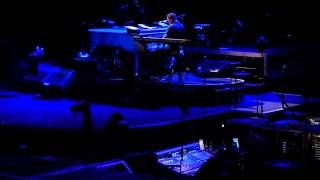 Bruce Springsteen For You (solo piano) Hartford