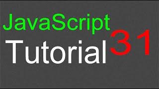 JavaScript Tutorial for Beginners - 31 - Reading content using innerHTML