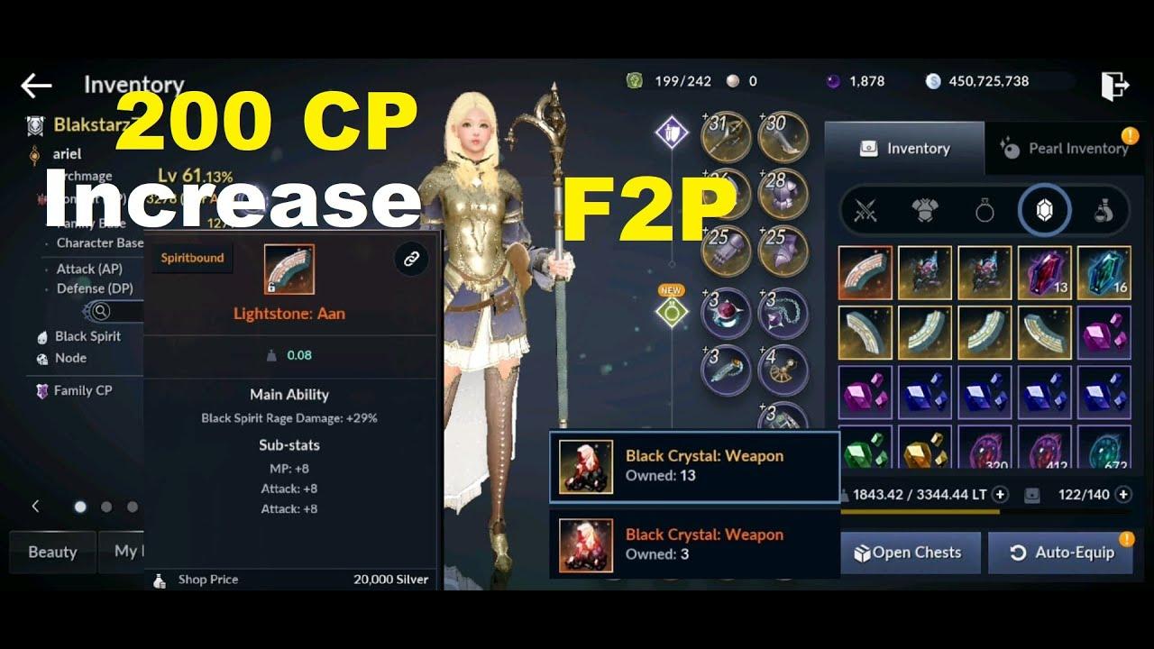 Black Desert Mobile Cp Guide Reddit Black pearl games limited is a game studio dedicated in developing fun mobile games. black desert mobile cp guide reddit