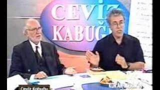 Edip Yüksel vs Süleyman Ateş (kıyametin tarihi) 1