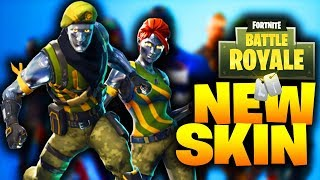 FORTNITE NEW DIECAST, CHROMIUM SKINS - Fortnite: Battle Royale PS4 Live Stream