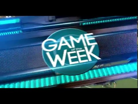 MVCC Game Of The Week #4  Miamisburg @ Centerville 09 20 19