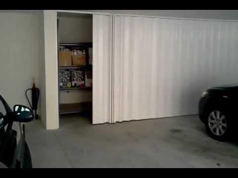 054 999 75 04 youtube. Black Bedroom Furniture Sets. Home Design Ideas